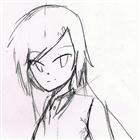 markcrafter's avatar