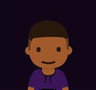 CBomb02's avatar