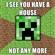 blockhammer1's avatar