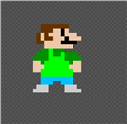 dufhugth20's avatar
