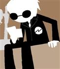 SparkytheHellcat's avatar