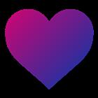 Xbony2's avatar