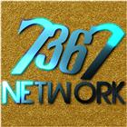 7367minecraft's avatar