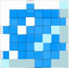 J0K3R5261's avatar
