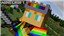 SoulPride's avatar