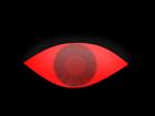acmr212's avatar