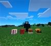 Poolperaon's avatar