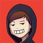 VolyFNAP's avatar