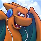 EmberDragon's avatar