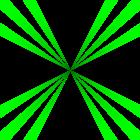elix_x's avatar
