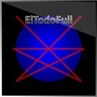 Eltodofull's avatar