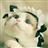 kes5219's avatar