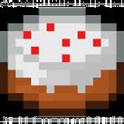 MeowCat50's avatar