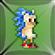 shadowreaperx's avatar