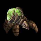 Treadz2000's avatar