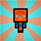 Fortanono's avatar