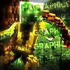 creeperking22's avatar