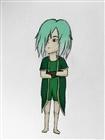 svennieke's avatar