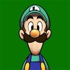 superluig164's avatar