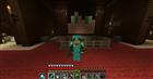 DarthKadenK's avatar
