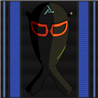 dannsair2's avatar