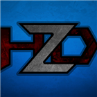ZombieHDGaming's avatar