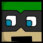 Gameznstufff's avatar