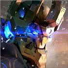 Stormfront12's avatar