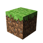 99danielh's avatar