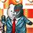 wwekane's avatar