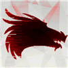 thedragonlegend's avatar