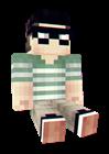 Veresk's avatar