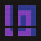 SmashPortal's avatar