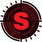 SeppyZn's avatar