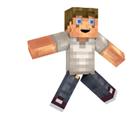 PixelatedJullian's avatar