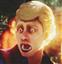 Lukizin's avatar