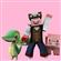 Piggyfacepork's avatar