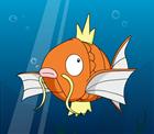 DuhItzGold's avatar