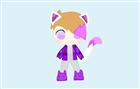 VoidPlayzz's avatar