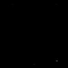 SatoruKurami's avatar