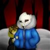 Frans_the_forgotten_shiftshaper's avatar