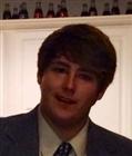 Kastenford's avatar