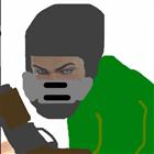 goanna67's avatar