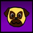 SgtPug's avatar