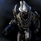 PMB611's avatar