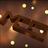 MCOfficer's avatar