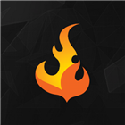 FunVod's avatar