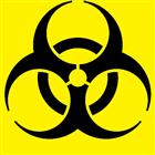 theninjaguy2's avatar