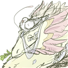 PrismaticSkies's avatar