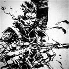 verxan's avatar